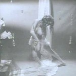 Animal Instincts III movie