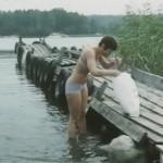 Dog Days movie