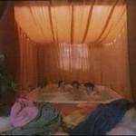 Rose Bluelight movie
