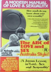 ABC-of-Love-and-Sex-Australia-Style