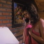 Sulle Tracce Del Condor movie