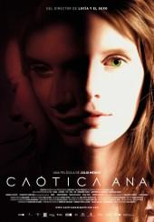 Chaotic Ana 2007