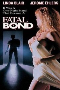 Fatal Bond