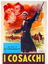 I cossachi