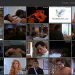Illicit Dreams 2 movie