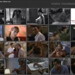 Intimate Sessions: Volume I movie