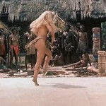 Jungle Girl and the Slaver movie