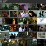 Kottentail movie