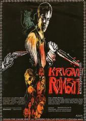 Krvavy Roman