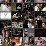 Lady Frankenstein movie