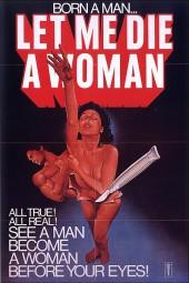 Let-Me-Die-a-Woman
