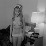 Lusting Hours movie