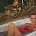Marquis de Sade: Justine movie
