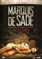 Marquis-de-Sade-Justine