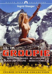 Me-a-Groupie