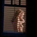 Midnight Blue movie