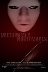Midsummer Nightmares