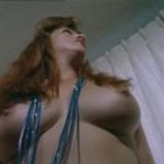 Mondo Topless movie