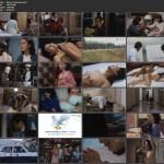 Nurse Girl Dorm: Sticky Fingers movie