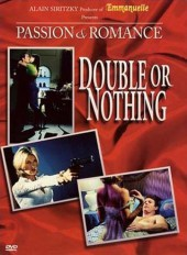 Passion and Romance Double or Nothing
