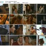 Romancing Sara movie