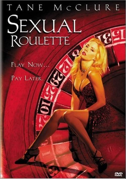 Sexual Roulette movie