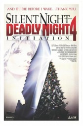 Silent Night, Deadly Night 4