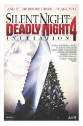 Silent Night, Deadly Night 4