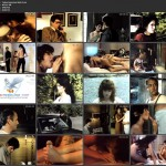 Taboo American Style 2 movie
