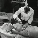 The Awful Dr. Orlof movie