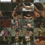 Erotic Dr. Jekyll movie
