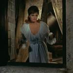 The Virgin of Nuremberg movie