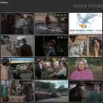 The Moonshine War movie