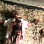 I'll Kill You... I'll Bury You... I'll Spit on Your Grave Too! movie