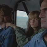 Two-Lane Blacktop movie