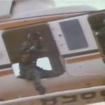 Commando Squad movie