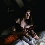 The Creeping Flesh movie