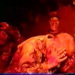 Zombie Army movie