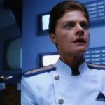Space Marines movie