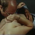 Die goldene Banane von Bad Porno movie