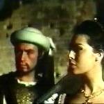 The Nights of Lucretia Borgia movie