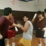 Fists of Steel movie