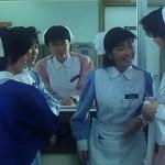 Jiang shi yi sheng movie