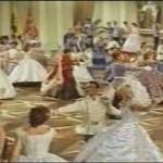 I cosacchi  movie