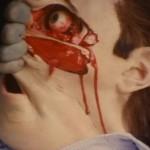 I Was a Teenage Zombie movie
