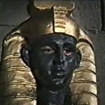Legions of the Nile movie