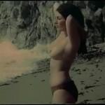 Erika's Hot Summer movie