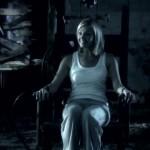 The Devil's Chair movie