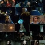 Punishment movie