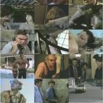 The Love Butcher movie